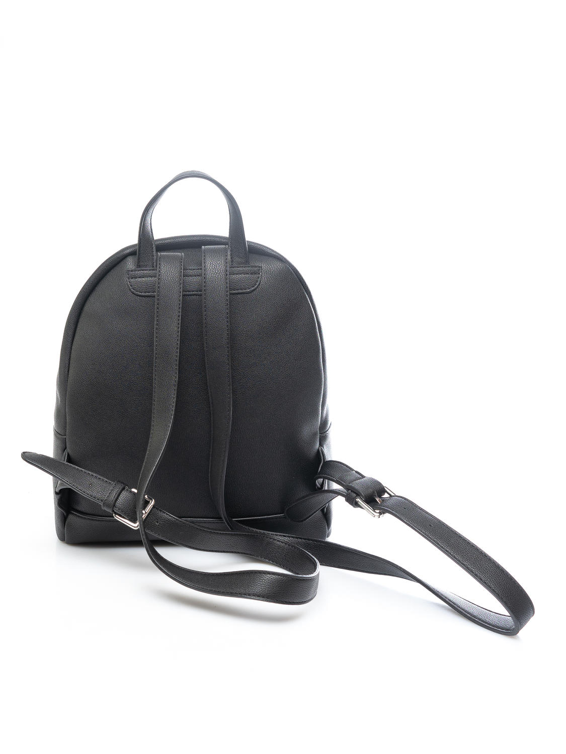 Women's Bags -  PRISCILLA Shoulder backpack