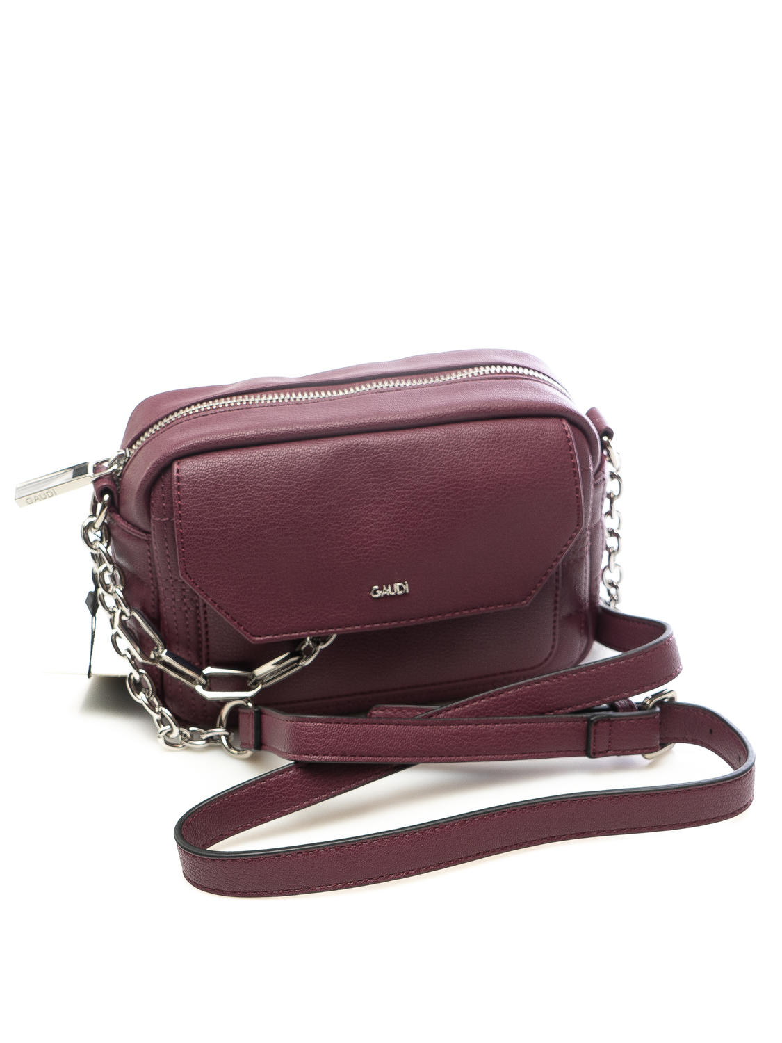 Women's Bags -  PEGGY Mini shoulder bag