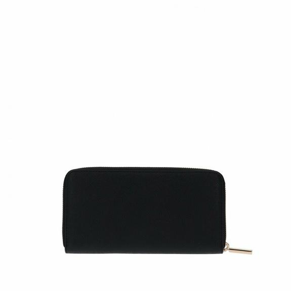Women's Wallets - LIU JO Zip Around Wallet
