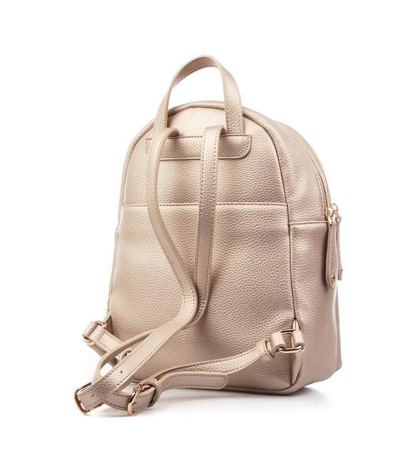 Women's Bags - LIU JO Backpack with two compartments