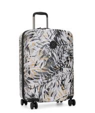 Rigid Trolley Cases - KIPLING CURIOSITY M Medium trolley