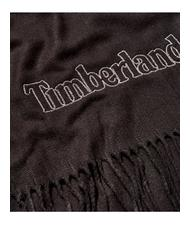 Scarves - TIMBERLAND Scarf with giftbox