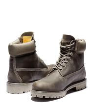 Men's shoes -  6 INCH PREMIUM Nubuck ankle boots