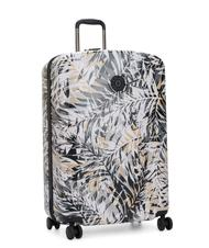Rigid Trolley Cases - KIPLING CURIOSITY L Large trolley