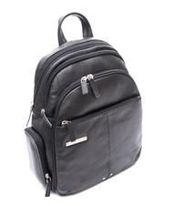 PIQUADRO backpack
