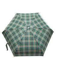 PIQUADRO umbrella