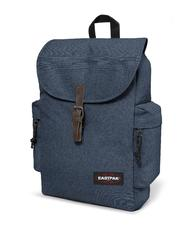 Austin EASTPAK backpack