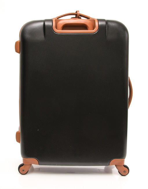 BRIC'S trolley case