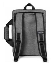 Eastpak backpack / folder