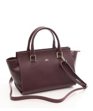 LeSAC bag with shoulder strap