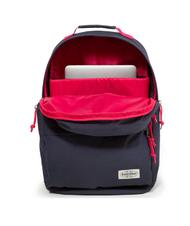 EASTPAK backpack Chizzo M