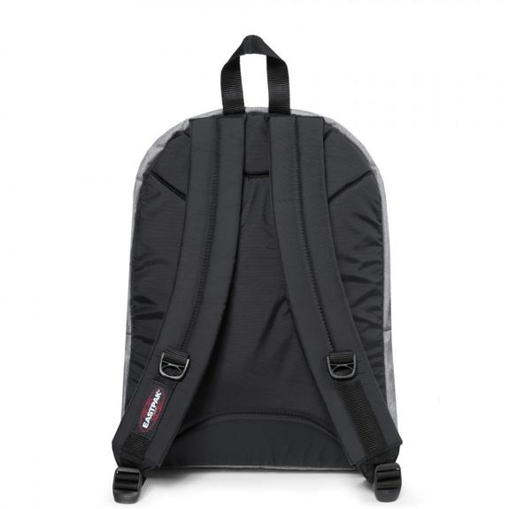 - EASTPAK Pinnacle backpack Nylon backpack