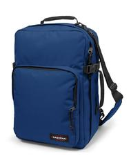 EASTPAK backpack Hatchet