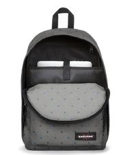 Out-of-Office EASTPAK backpack