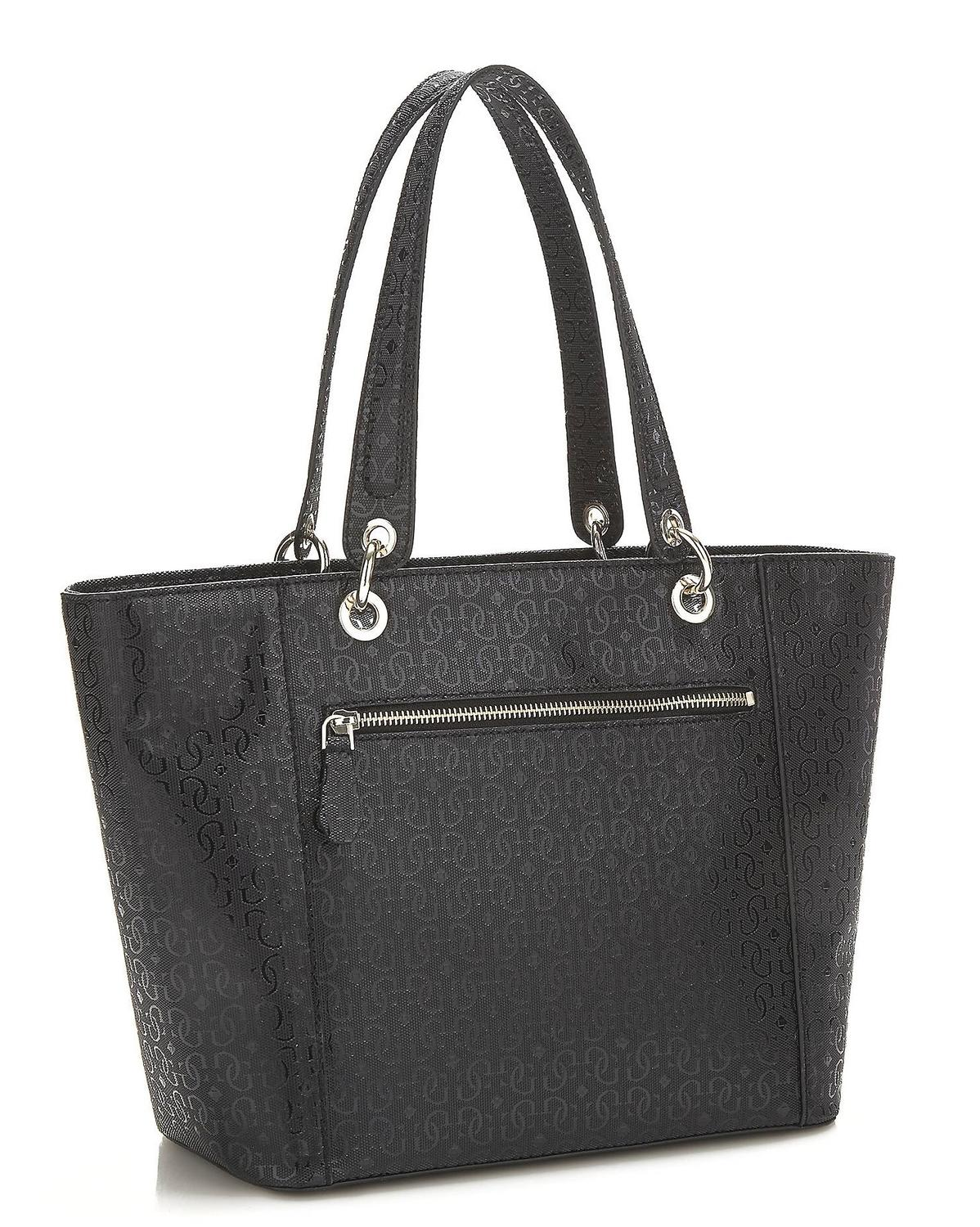 b4da5a763ad Guess Kamryn Shoulder Bag - Shop Online At Best Prices!