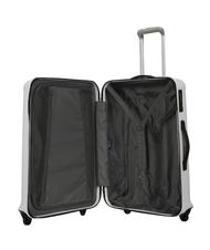 Rigid Trolley Cases - BRIC'S trolley case RICCIONE line; medium size