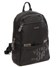 AVIREX backpack