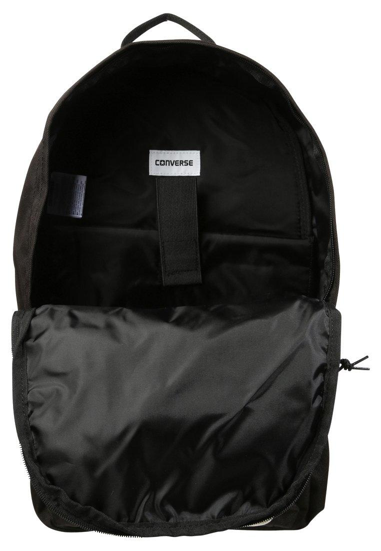 887826bcb03b Converse Backpack Model Poly Edc