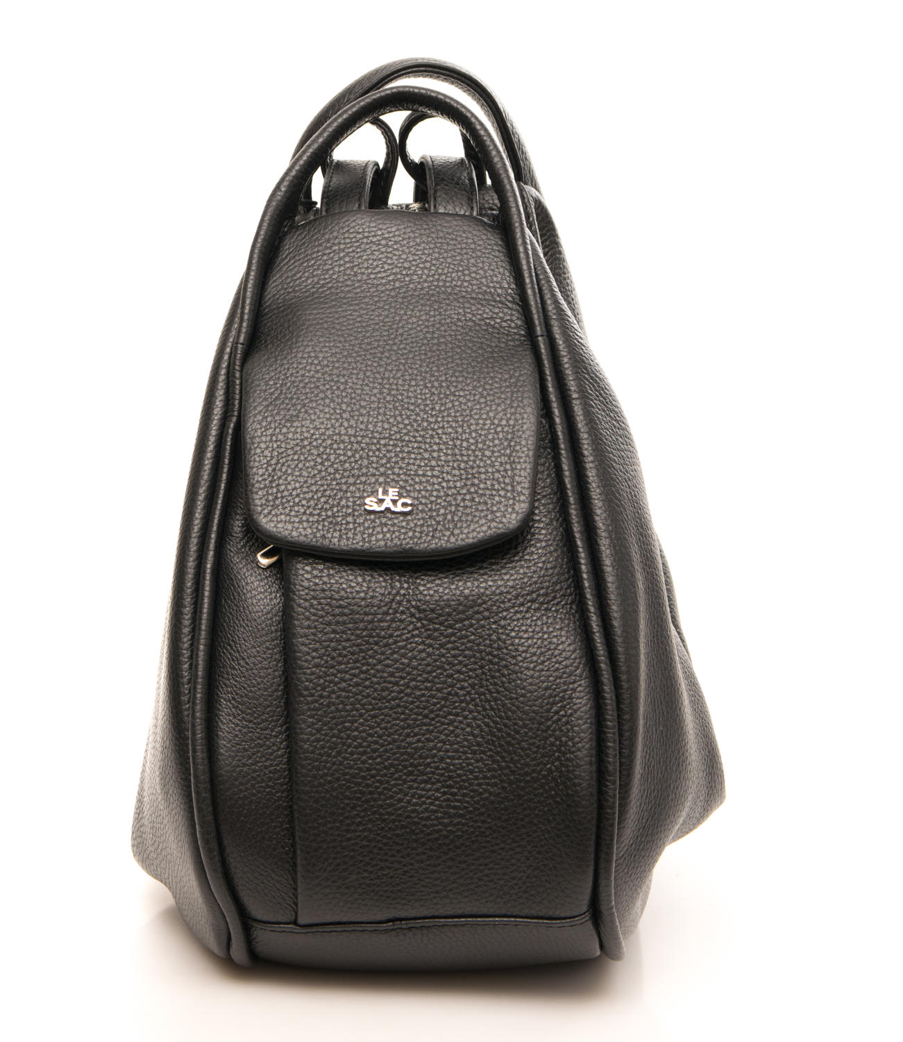00d5b3e61a7 Shoulder Backpack Handbag – Patmo Technologies Limited
