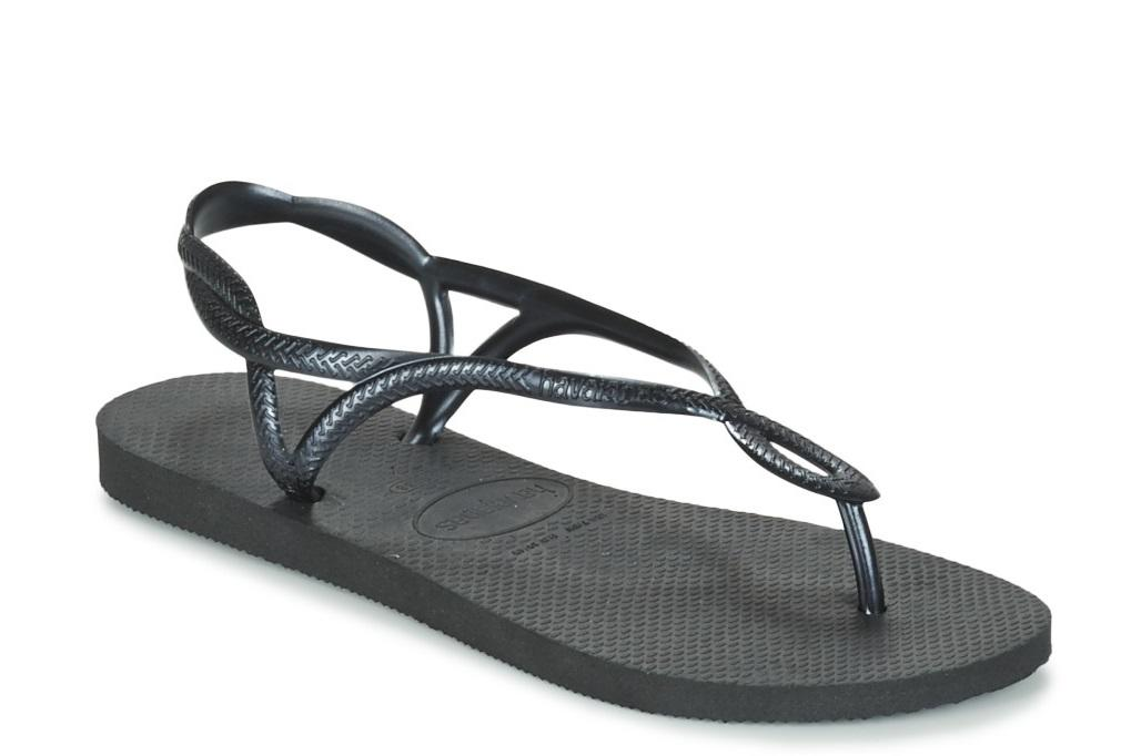 Women's shoes - thong sandals MOON