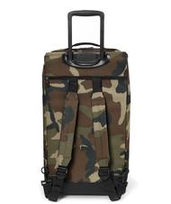 Trolley / Backpack EASTPAK