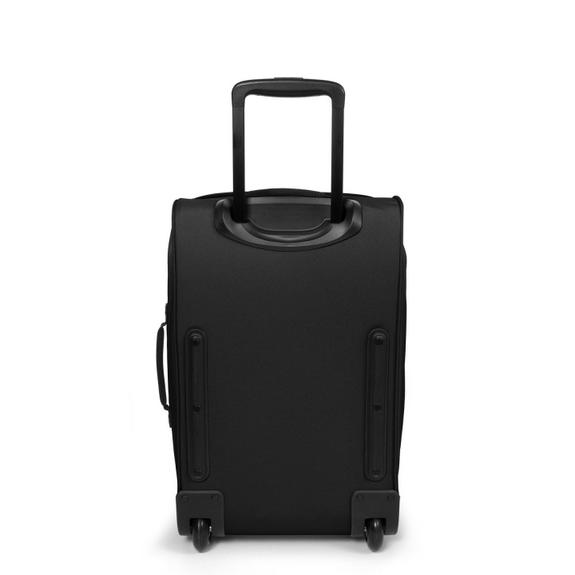 EASTPAK trolley