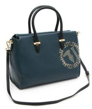 af01db3b652a78 Outlet Trussardi Jeans Bags - Buy Online! - Buy Online At The Best ...