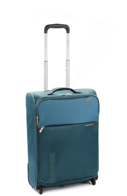 Hand luggage - Trolley RONCATO SPEED line, hand baggage