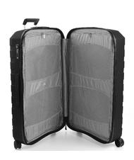 Rigid Trolley Cases - Trolley RONCATO Line BOX 2.0, large size