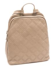 LeSAC Backpack