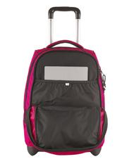 INVICTA Backpack with cart