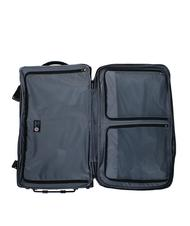 RONCATO Trolley/Duffle bag