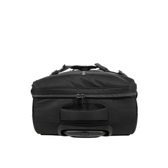 Roncato Trolley Duffle Bag Ironik Line Carry On Luggage