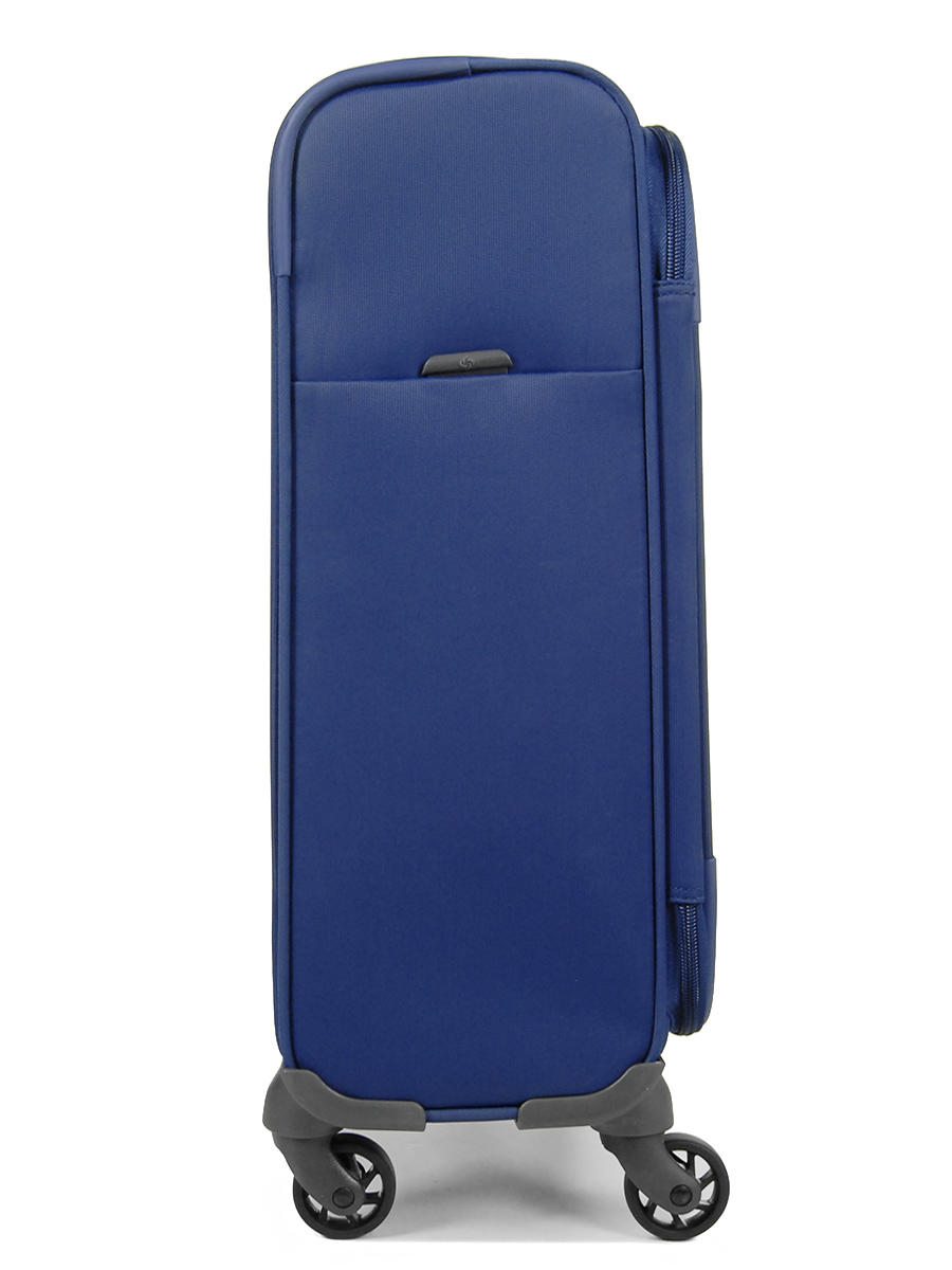 Samsonite Trolley Case Line Ncs Auva Carry On Luggage