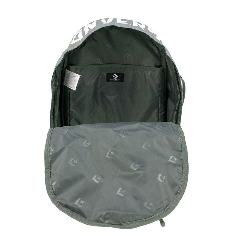 Converse Backpack Street 22 Line 0a05946b3d6f9