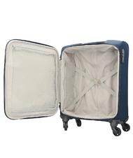 - SAMSONITE trolley case ALLEGIO line, carry-on luggage