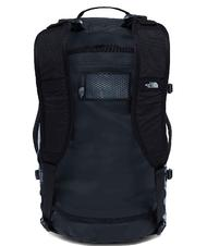 Duffel / Backpack THE NORTH FACE