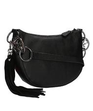 a820083db2a2 Outlet Guess Bags - Buy Online! - Buy Online At The Best Price!