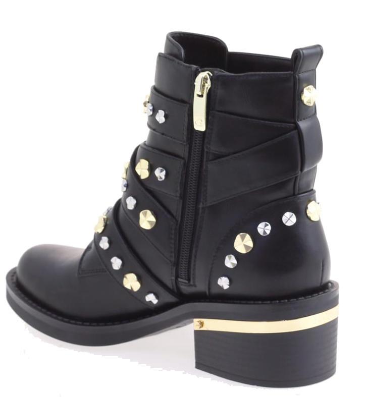 guess fancy boots 0740b1