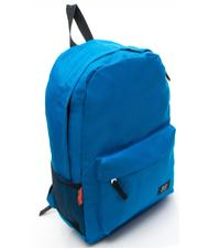 Roncato Backpack MODO