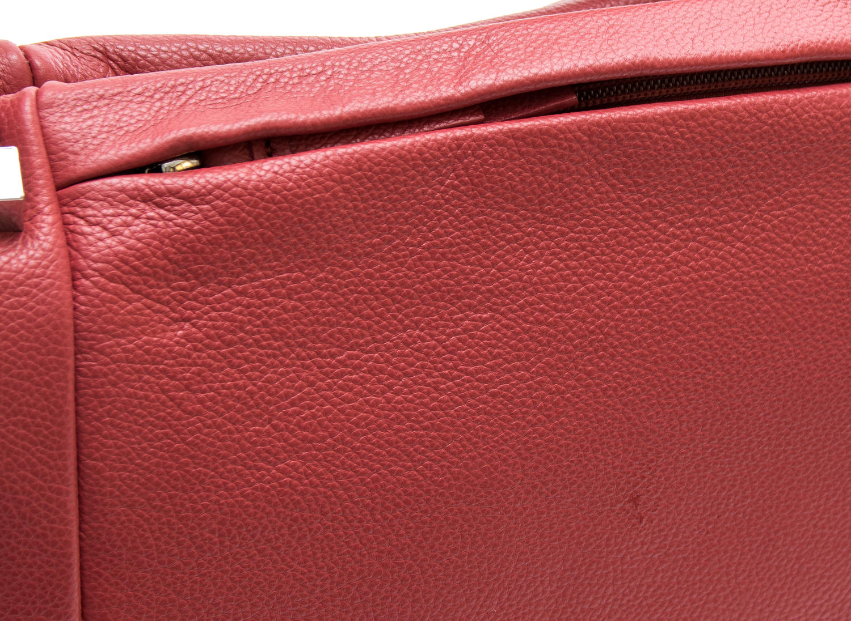 Tosca Blu Brussels Shoulder Bag 5983478ff6b