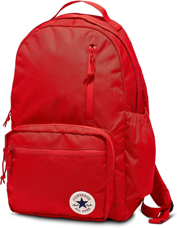 7454eb12ce8b Converse Backpack Go Model