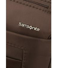 SAMSONITE Move 2.0