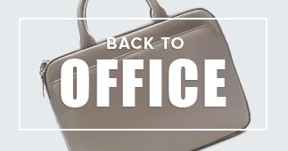 Le Sac: Online Outlet Store For Suitcases. Trolley Cases